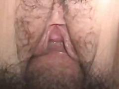 Porno: Yeniyetmə, Asialı, Yapon, Ağır Sikişmə
