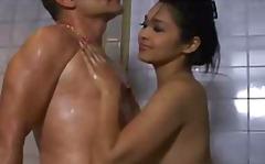 Bold: Jakol, Asyano, Thai, Masahe