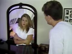 Porno: Smagais Porno, Meitenes, Pupi