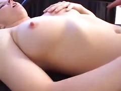 Porn: Mulheres Sexy, Lésbicas, Estrelas Porno