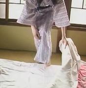 جنس: يابانيات, الإمناء في الكس, بنات جميلات