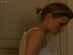 პორნო: ეროტიული ფილმი, ვარსკვლავი, გოგონა