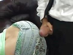 Porn: Հարդքոր, Շեկո, Ծիտ