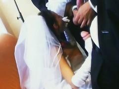 malam pertama pengantin