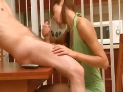 Porno: Hardcore, Belleses, Jovenetes