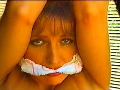 Porn: Bejba, Blondinka, Rjavolaska