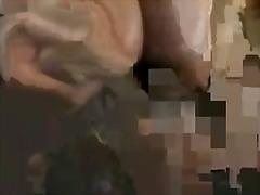 Porno: Cicëmadhet, Loqkat, Japoneze