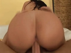 Porno: Brunetes, Meitenes