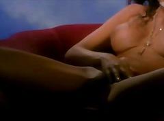 Porno: Loqkat, Sex I Butë