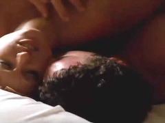 Porno: Sex I Butë, Bjondinat, Loqkat