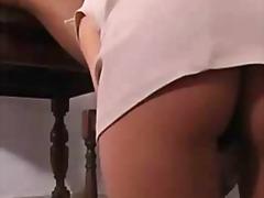Porno: Beib, Mustanahaline, Blondid