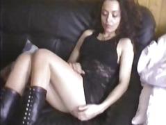 Porno: Corablı, Üstünə Qurtarmaq, Gözəl Qız