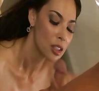 Porno: Hardcore, Porno Žvaigždė, Dailios