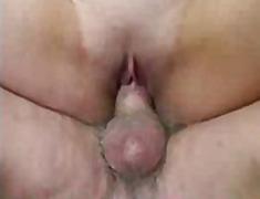 Pornići: Tinejdžeri, Plavuša, Vruće Žene
