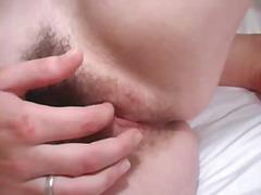 Porno: Tüklü, Lezbi, Gözəl Qız