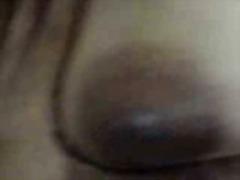 Porno: Çalanşik, Hind, Gözəl Qız, Döşlər