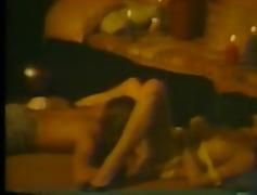 Porno: Tinejgjerkat, Pornoyje, Loqkat