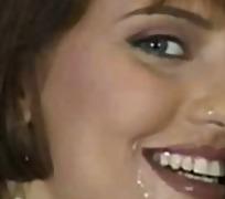 جنس: شاطىء, القذف, بنات جميلات