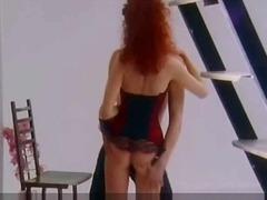 Pornići: Dlakavi, Celebrity, Vruće Žene