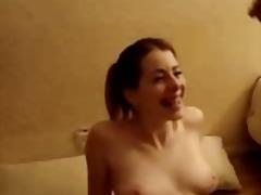 Porno: Meitenes, Ejakulācijas Tuvplāns, Orālais Sekss