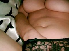 Pornići: Vruće Žene, Velike Sise