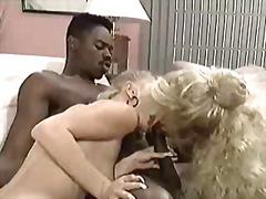 Porno: Dailios, Porno Žvaigždė, Grupinis