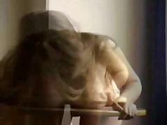 Porno: Pits Grossos, Belleses, Jovenetes