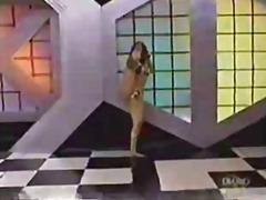Порно: Яки Мацки, Бразилки, Брюнетки
