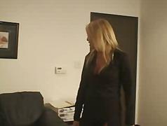 Porn: Blondinka, Bejba, Grupni, Fafanje
