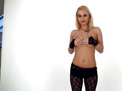 Porno: Tinejgjerkat, Sex I Butë
