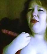 Porn: Debela Dekleta