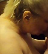 Porn: Debela Dekleta, Milf, Starejše Ženske