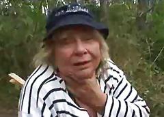 xhamster סבתות שמנות