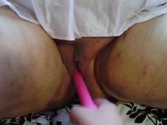 Porno: Ilusad Suured Naised