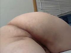 Porno: Gombullar, Yaşlı, Vebkamera