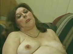 Seks: Wanita Gemuk, Jembut Tebal, Orang Perancis