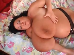 Porno: Gombullar, Döşlər, Böyük Döşlər