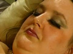 ポルノ: 巨乳, ぽっちゃり