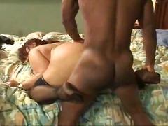 Porno: Gombullar, Xalaşka, Latınamerikalı