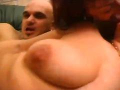 Porno: Küps, Ilusad Suured Naised