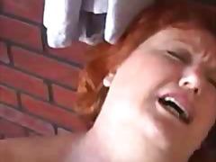Porno: Dones Grasses (Bbw), Madures, Masturbació