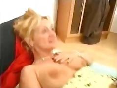Pornići: Velika Lijepa Žena, Hardcore, Velike Sise