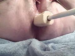 Porno: Bukuroshet Gjigante, Lodra Sexy, Webkamera