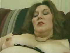 Porn: Debela Dekleta, Masturbacija, Kosmata Muca
