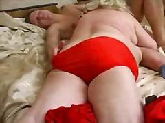 Porno: Storos, Subrendusios, Blondinės
