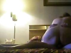 Pornići: Velika Lijepa Žena, Zrele Žene, Skrivena Kamera