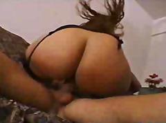 Pornići: Pornićarka, Debele, Latinske Ribe, Hardkor