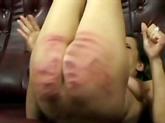 Pornići: Sado-Mazo, Tinejdžeri, Šopanje Po Guzi