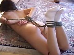 Pornići: Bdsm