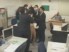 პორნო: იაპონელი, სადო-მაზოხიზმი
